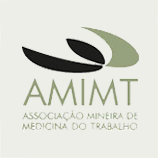 amimt