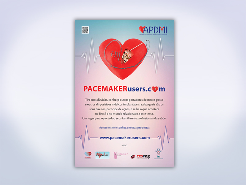 banner pacemaker