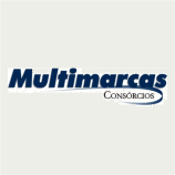 multimarcas cliente